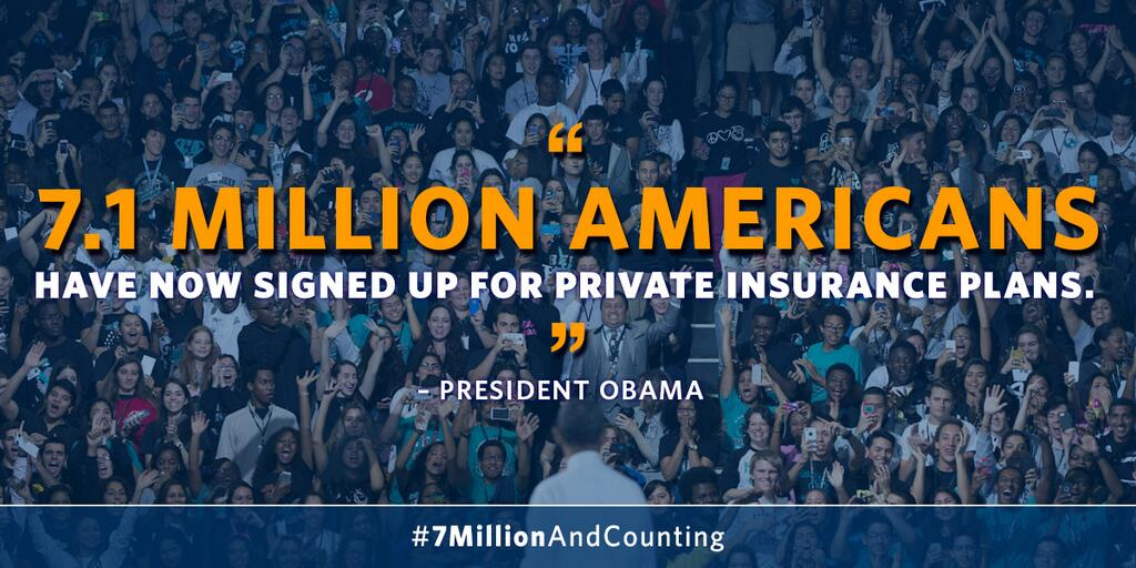 7millionandcounting_getcovered